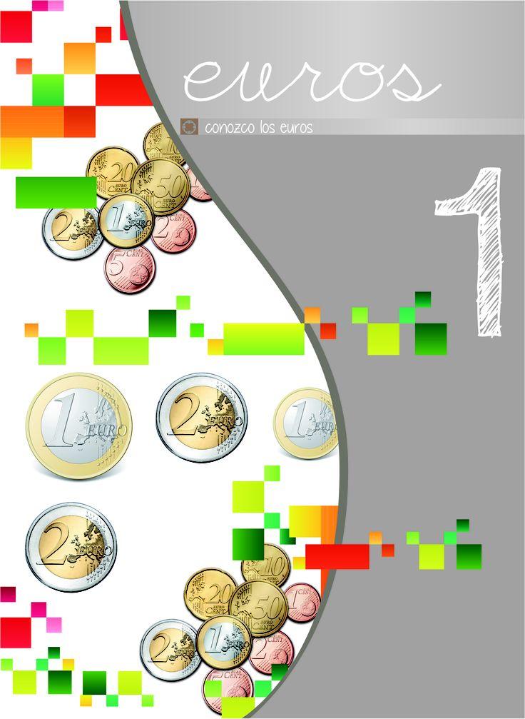 Diseño portada colaboración con la Fundación Integra.  #idecomunicacion #diseño #vigo