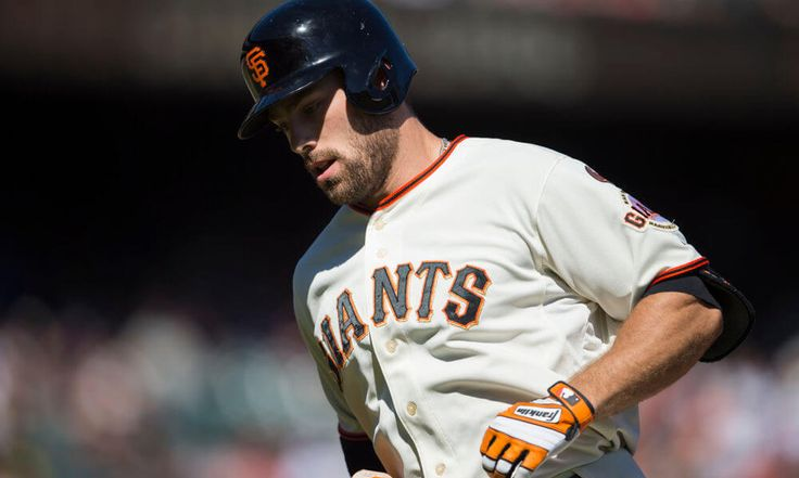 Giants option Mac Williamson to Triple-A = The San Francisco Giants have optioned outfielder Mac Williamson to Triple-A Sacramento following Sunday afternoon's game against the Miami Marlins. The team has.....