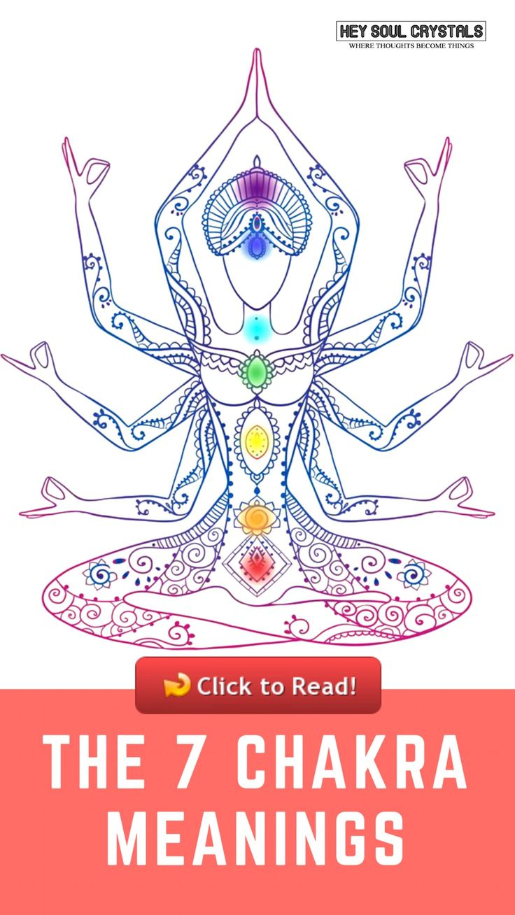 17 best chakra symbols meaning chakra meanings spiritual images 7 chakra meaning what are chakras and how do they affect us buycottarizona Image collections
