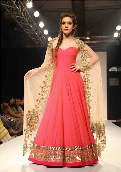 4687 Best Images About Indian Bridal On Pinterest Neeta