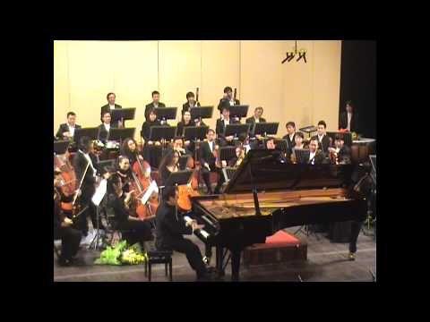 Ludwig van Beethoven: Für Elise, WoO 59 - YouTube