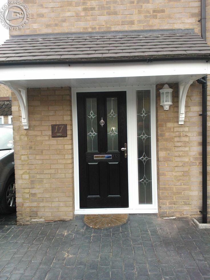 black-2-panel-2-square-global-composite-door-side-panel
