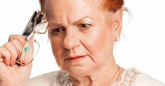 Aún hoy se desconocen las causas o causa principal detrás del desarrollo del alzhéimer. Las investigaciones más recientes afirman que su ...