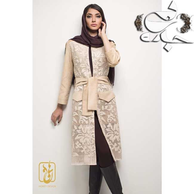 1000+ images about مدل مانتو on Pinterest | Coats, Models and Iran
