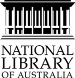 I love the coffee shop and the gift shop at the National Library of Australia and if the time is right, the sun coming through the beautiful stained glass windows is beautiful!
