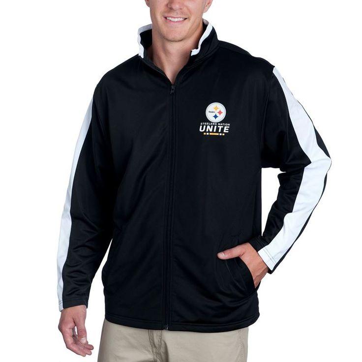 Shop the Official Steelers Pro Shop for Steelers Nation Unite (SNU) Men
