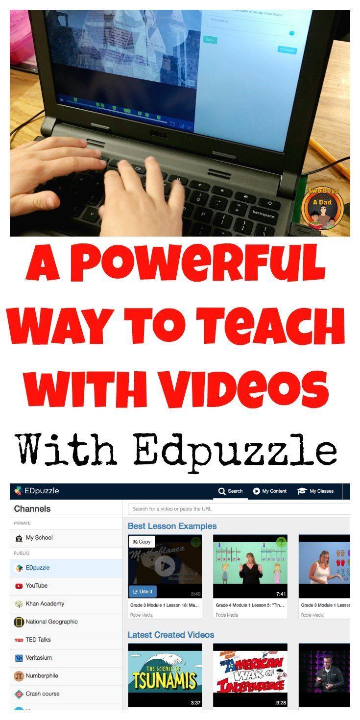 252 best Math & Technology images on Pinterest | Teaching ideas ...