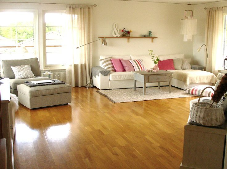 ikea kivik furniture. Black Bedroom Furniture Sets. Home Design Ideas
