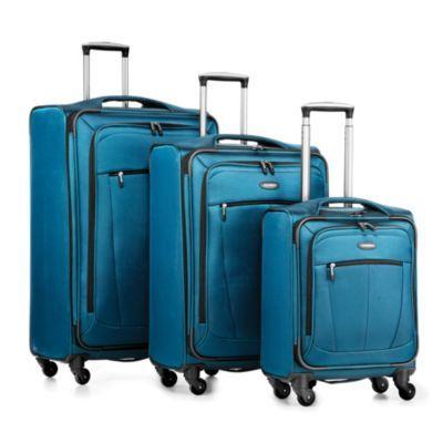 17 mejores ideas sobre Luggage Deals en Pinterest
