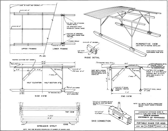 Pin On Outdoor Shade Structures