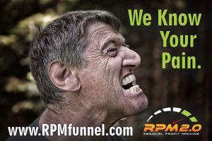 RPM-4