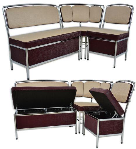 Табурет58 мебель для баров, кафе и ресторанов - Мебель для кафе и баров: лучший выбор
