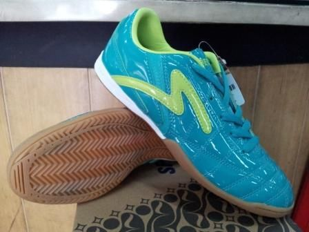 Daftar Harga Sepatu Futsal Specs Original Terbaru