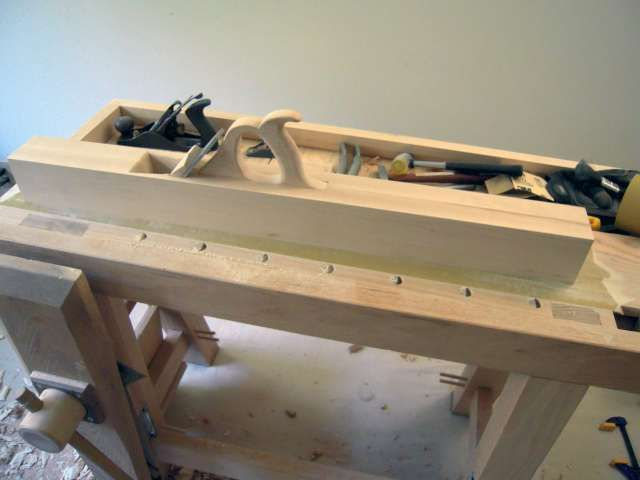 1228 Best Images About Woodworking Gigs And Shop Made