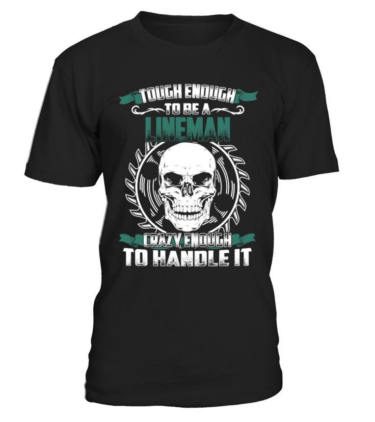 lineman  lineman shirt, lineman mug, lineman gifts, lineman quotes funny #lineman #hoodie #ideas #image #photo #shirt #tshirt #sweatshirt #tee #gift #perfectgift #birthday #Christmas