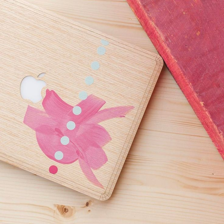 Hey there! We got you covered! Shop our wooden MacBook skin on woodd.it  Available for all the MacBooks on earth  #woodd #macbookskin #macbook #apple #graphicdesign