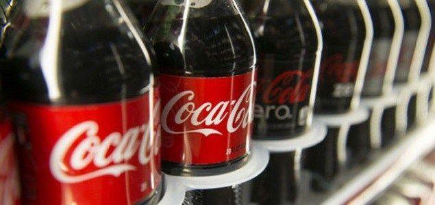 ShareTweet+ 1Mail Después de 10 minutos  Las diez cucharadas de azúcar contenidas en un vaso de Cola suponen un golpe devastador para el organismo. ...