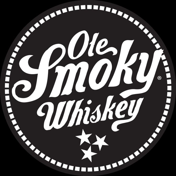 Ole Smoky Whiskey is a White Oak Barrel aged whiskey which is a true American authentic experience. Ole Smokyoffers tours, tastings and a retail experience for all family and friends to enjoy!