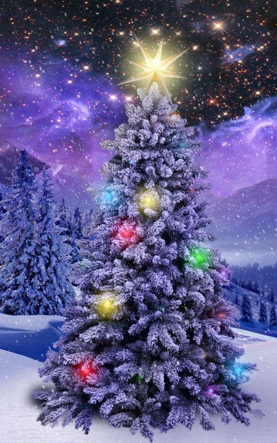 Lovely Christmas Wallpaper Android Christmas Wallpaper Free Christmas Wallpaper Free christmas wallpaper for android