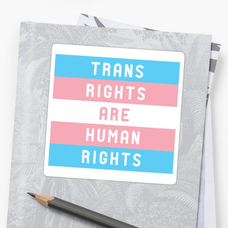 Recent anti-transgender legislation in several states has been making public bathrooms very unsafe for an already marginalized population and trying to further strip their rights. / Show support for our transgender and gender non-conforming siblings who are facing discrimination for being themselves and wanting to pee. Show solidarity and support for the trans community with these products. • Also buy this artwork on stickers, apparel, phone cases, and more.