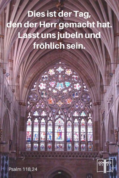 """Lieben, loben, und lachen sollten doch normal sein in unsere Gottesdienste! """"Dies ist der Tag, den der Herr gemacht hat. Lasst uns jubeln und fröhlich sein! Psalm 118,24  Lese: http://www.gottes-wort.com/lieben.html"""