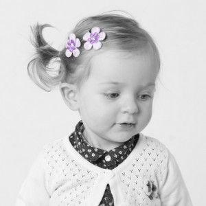 17 beste idee n over meisjes haaraccessoires op pinterest kinderen haaraccessoires linten - Kleine teen indelingen meisje ...