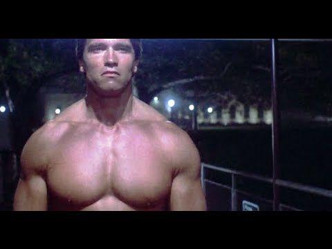 The Terminator Sountrack (1984) - Main Theme - HQ