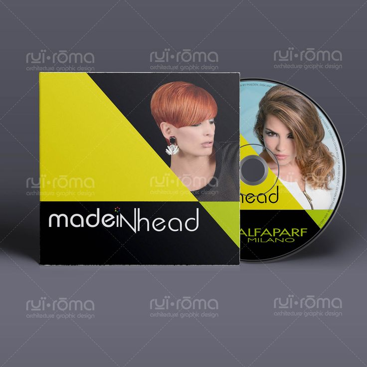 MadeInHead Hair Collection by Genny D'Auria for Alfaparf Milano - design by ruï•rōma #madeinhead #Hair #Collection #gennydauria #alfaparf #milano #hairdresser #hairdressing #parrucchiere #shooting #photo #DVD #brochure #alfaparf #vesuviush #modidimoda #youniversitylab #hairstylist #print #graphicdesign #logo #graphic #design #brand #style #identity #advertising #pubblicità #ruiroma