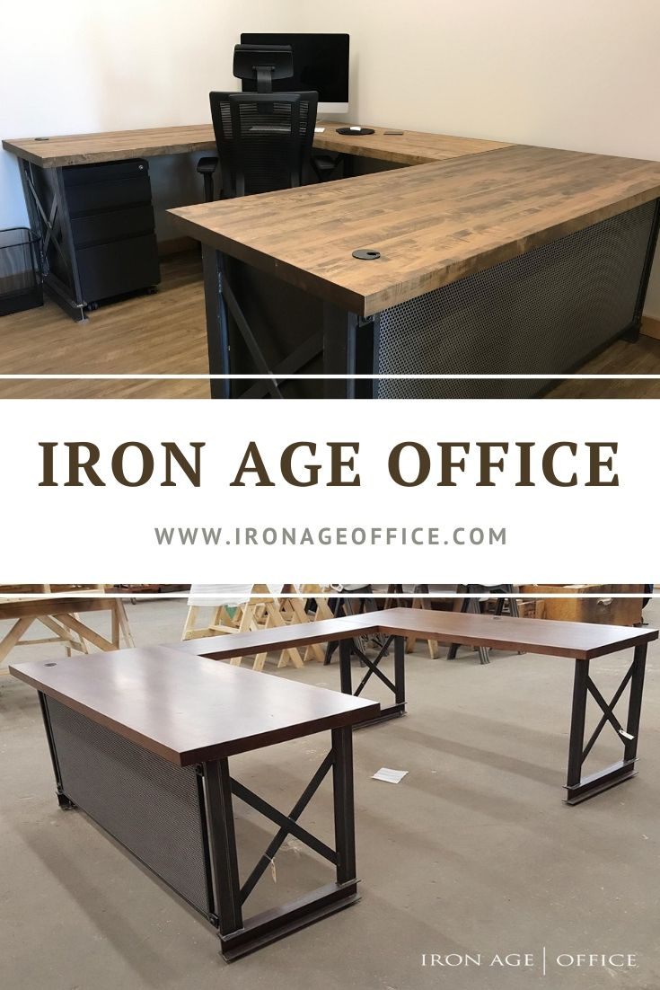 Carruca desk office Industrial Executive Carruca Office Desk Shape The Ultimate Desk Plenty Of Space And Bold In Design This Desk Is For The Ultimate Executive Pinterest Executive Carruca Office Desk Shape The Ultimate Desk Plenty Of
