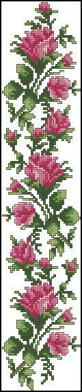 f141e69186203840da10f188efa686fb.jpg (120×570)