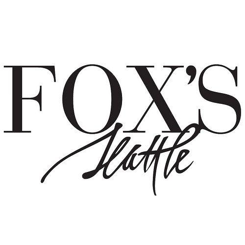 Gem Gossip Visits Fox's Seattle in Seattle WA