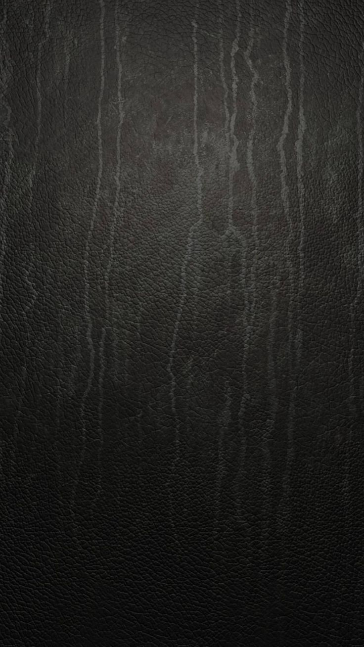 Classy Brown Leather texture hone Wallpapers Pattern
