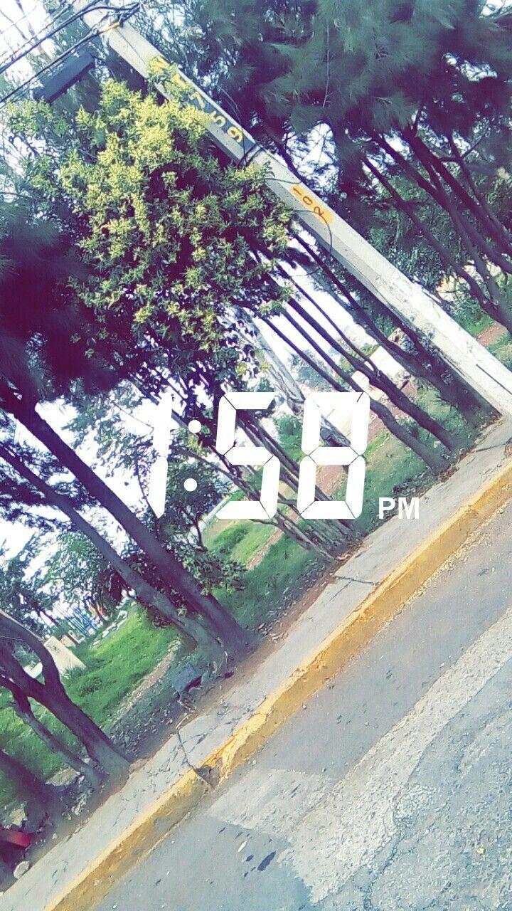 Follow Me Snapchat: Iosmar_yo ☺☺☺