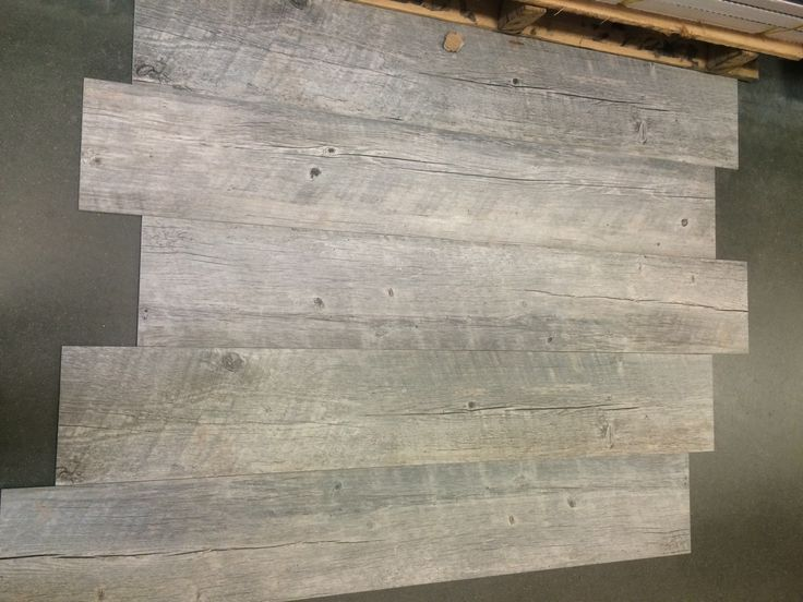 Timber Ash Tile From Lowes Beach House Decor Pinterest Lowes Ash And Tile