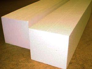 Pontoon Houseboat Floatation Use Foam Or Styrofoam When