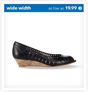 Nearest Payless Shoe Store