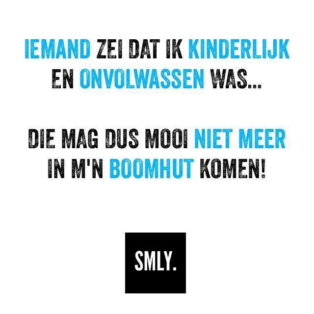 1,371 vind-ik-leuks, 149 reacties - SMLY. (@smly.nl) op Instagram: '⚪️⚫️#SMLY.'