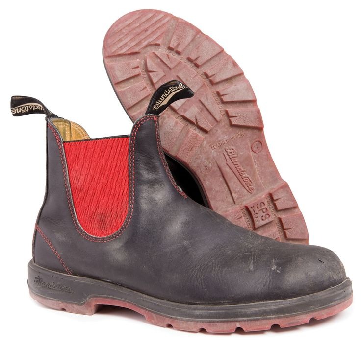 35 best Blundstone images on Pinterest