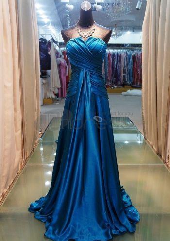 Abiti da Sera Eleganti-abiti da sera eleganti semplici ed eleganti
