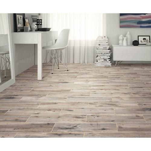 17 Best Ideas About Wood Plank Tile On Pinterest