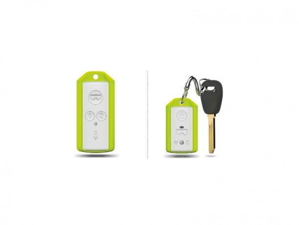 Das Locca Phone wird hingegen als das perfekte Kinderhandy angepriesen. Die Standortanalyse hilft sich hierbei mit verschiedenen Techniken. Unterstützt werden AGPS, GSM-Triangulierung, Bluetooth, Home detection by FSK und eine Sound & Light-Ortung. Zudem verfügt es über ein WLAN-Modul. Den ganzen Artikel: http://www.cyperior-gazette.com/locca-hilft-alltag/
