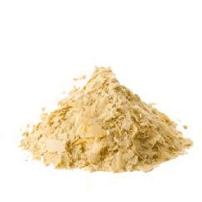 Gistextract is een smaakversterker en wordt gemaakt van hetzelfde gist uit brood en bier. Het extract wordt in vele voedingsproducten gevonden. Wat is het en wat doet het met je gezondheid? Hoe zit het met gistextract en MSG (E621) en hoe kunnen glutamaten die van nature in voeding zitten, slecht voor je zijn? Is er …