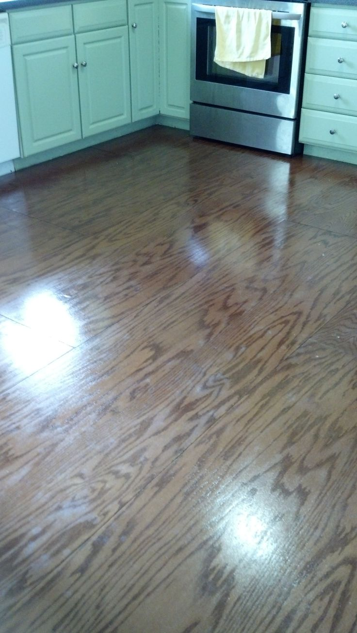 Finished Plywood Flooring ~ Best images about plywood flooring on pinterest