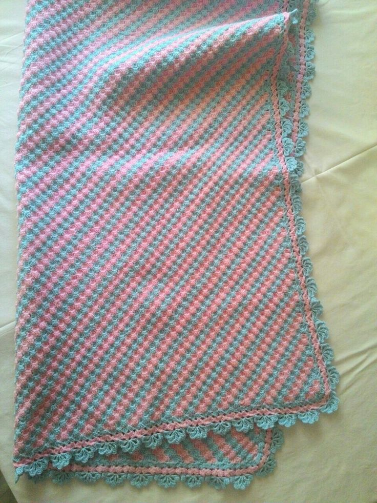 #bebek battaniyesi # el örgüsü # hand made #baby knit blanket # knitting baby blanket #cute
