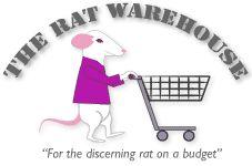 Rat Supplies