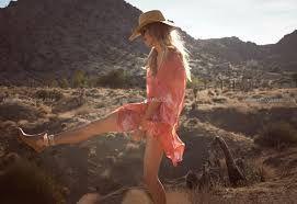 Résultats de recherche d'images pour «road trip fashion»