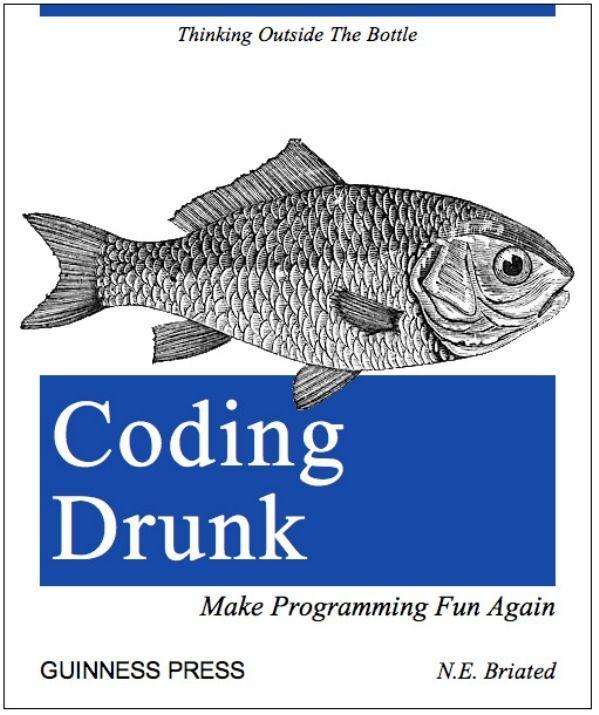 Make Programming Fun Again