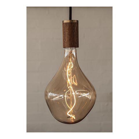 Tala Voronoi Led Bulb