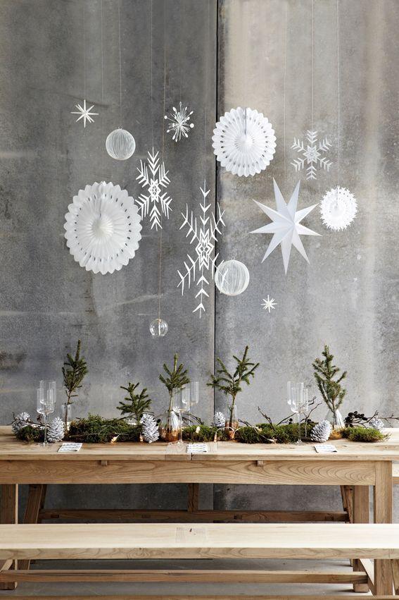 Super-festive christmas decoration! #Christmas #Season