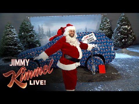 Emily Blunt & John Krasinski Prank Jimmy Kimmel - YouTube - PRANKS that are FUN! business offfers